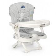 Cam stolica za hranjenje Smarty Pop s-333sp.226