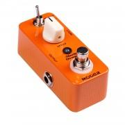 Mooer Ninety Orange Chorus/ Flanger/ Phaser