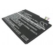 Acer Iconia Tab W3 / AP13G3N 6800mAh 25.16Wh Li-Polymer 3.7V (Cameron Sino)