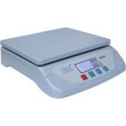 Equal 25 Kg Digital Kitchen Weighing Scale(Grey)