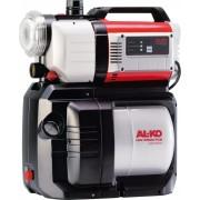 Al-ko HW 4500 FCS Comfort házi vízellátó 112850