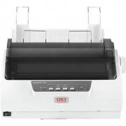 Imprimanta matriciala noname Microline ML1190 ECO (43516922)
