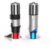 Star Wars - Lightsaber Salt & Pepper Mills