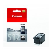 Cartus ink Canon PG-512 black