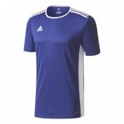 ADIDAS Мъжка тениска ENTRADA 18 - CF1036