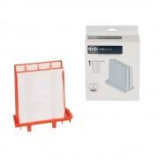 SEBO S-Class kórházi szintű mikroszűrő - Airbelt K
