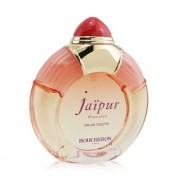 Jaipur Bracelet Eau De Toilette Spray (Limited Edition) 100ml/3.3oz Jaipur Bracelet Тоалетна Вода Спрей ( Оăраничена Серия )
