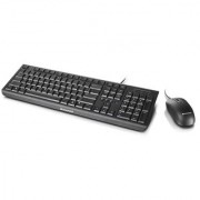 Lenovo KM4802 Wired Keyboard and Mouse..
