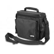 UDG U9630bl Ultimate Slingbag Black