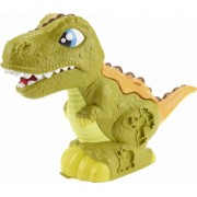 Set de joaca plastilina Rex the Chomper Play Doh