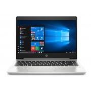 "HP ProBook 455 G6 Ryzen 5 3500U/15.6""FHD UWVA/8GB/256GB/Radeon Vega 8 Graphics/Win 10 Pro (7DD80EA)"