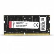 Memorie Laptop Kingston HyperX Impact HX426S15IB2/16 16GB DDR4 2666 Mhz SODIMM