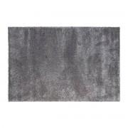 Miliboo Teppich Grau Polypropylen 120x170 cm CLOUD