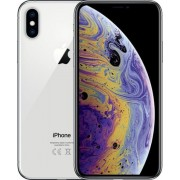 Apple iPhone Xs, 256GB, srebrni