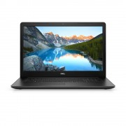 Dell Inspiron 3793, Intel Core i3-1005G1 (4MB Cache, up to 3.4 GHz), 17.3""