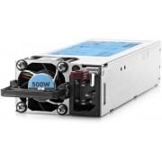 Sursa HP Flex Slot Platinum, 500W, Hot Plug