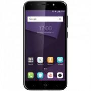 Smartphone ZTE Blade A6, Dual SIM, crni (6902176024689)