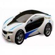 OH BABY BABY Malhotra Toys 3D Led Light Omni Directional Musical Fun Car FOR YOUR KIDS SE-ET-383