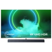 Philips 65PUS9435/12 65 inch UHD TV