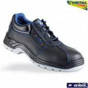 PRO TARRACO Sapato Alta Segurança
