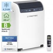 Mobil Klima PAC 4600
