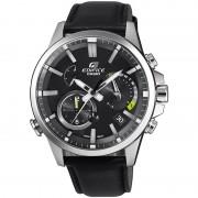 Ceas Casio Edifice EQB-700L-1AER