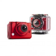 Camera Video de Actiune Energy Sistem Sport Cam Extreme