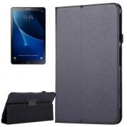 Fodral Samsung Galaxy Tab A 10.1 (2016) med ställ