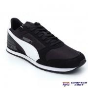 Puma ST Runner V2 mesh (366811 05)