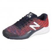 New Balance 996 V3 Tennisschoenen Dames