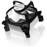 ARCTIC Alpine 11 GT Rev.2 - Refroidisseur de processeur - (LGA775 Socket, LGA1156 Socket, LGA1155 Socket, LGA1150 Socket, LGA1151 Socket) - 80 mm