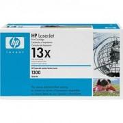 Тонер касета за Hewlett Packard 13X LJ 1300,1300n, черен, голям капацитет (Q2613X)