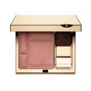 Clarins - blush prodige - fard 07 tawny pink