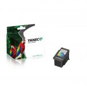Yanec Canon CL-541XL Kleur (Yanec)