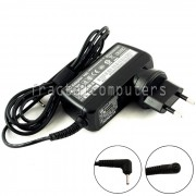 Incarcator Tableta Samsung 12V 3.33A mufa 2.5 x 0.5 mm