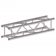 Global Truss F34PL, 300cm, Truss de 4 puntos