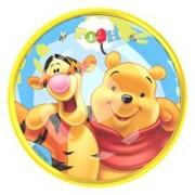 Claxon Bicicleta Winnie The Pooh Seven