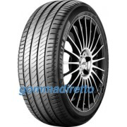Michelin Primacy 4 ( 215/55 R17 94W )