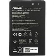 100 Percent Original Asus Zenfone 2 Lazer BatteryC11P1501 Battery For Zenfone 2 Laser ZE550KL Z00TD With 3000mAh