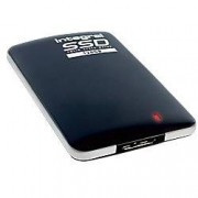Integral Portable SSD INSSD120GPORT3.0 120 GB