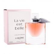 Lancôme La Vie Est Belle parfémovaná voda 50 ml pro ženy