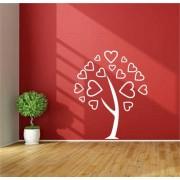 Copac cu dragoste