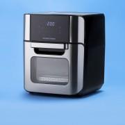 GOURMETmaxx Airfryer Digitale XL friggitrice ad aria