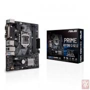 Asus PRIME H310M-D R2.0, Intel H310, VGA by CPU, PCI-Ex16, 2xDDR4, M.2, VGA/HDMI/USB3.1(Gen1)/Serial/LPT, mATX (Socket 1151)