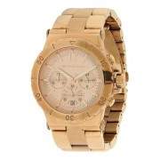 Michael Kors (Open Box) Bel Aire Chronograph Ladies Watch MK5314 st...