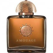 Amouage Perfumes femeninos Dia Woman Eau de Parfum Spray 50 ml