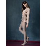 Milky Way van Fiore - fashion panty