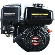 Loncin G200F Ugradni Motor za Agregate