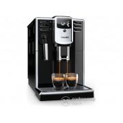 Philips EP5310/10 Series 5000 automata za kavu s manualnim pjenjačem mljeka