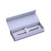 Pierre balmain penna sfera touch brush silver 40982225